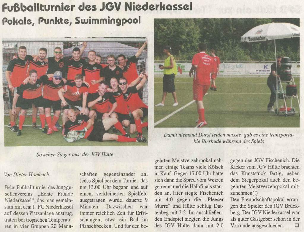 JGV-CUP2015moz