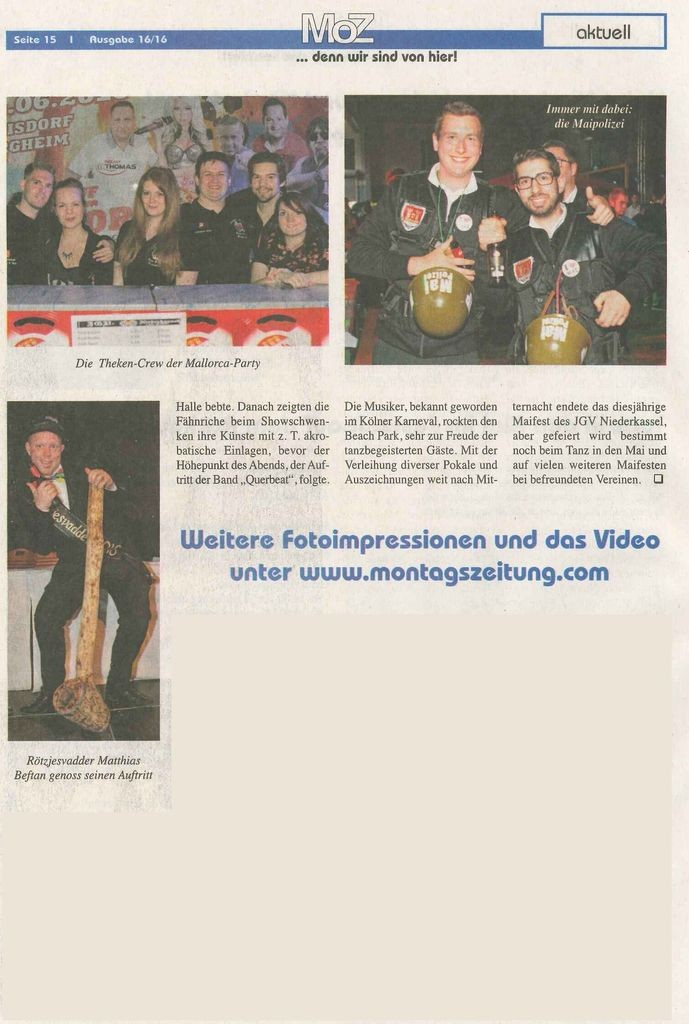 MaifestNDK 2016moz2