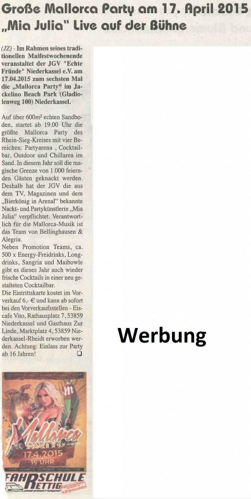 ZeitungMOZmalle15